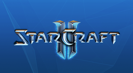 AlphaStar: Mastering the Real-Time Strategy Game StarCraft II